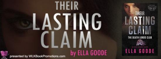 banner-Their Lasting Claim