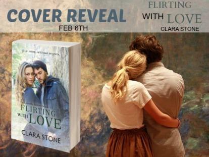 Clara Stone Banner Cover c5ean