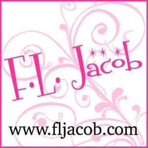 FLJacob