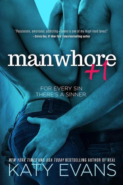 manwhore  1
