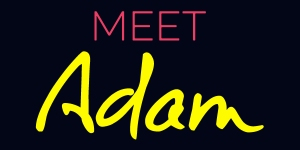 MILF - Meet Adam