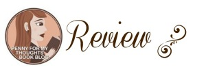 Review