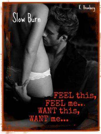 slow burn teaser 6