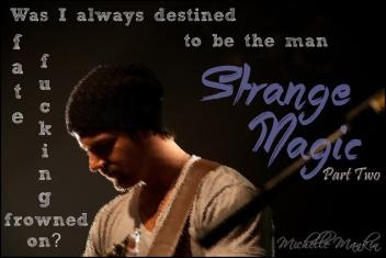 Strange Magic Teaser 4