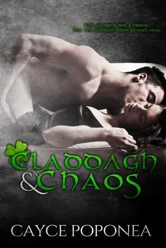 claddagh&chaos