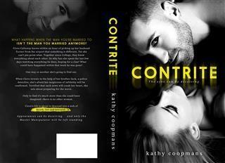 Contrite full cover