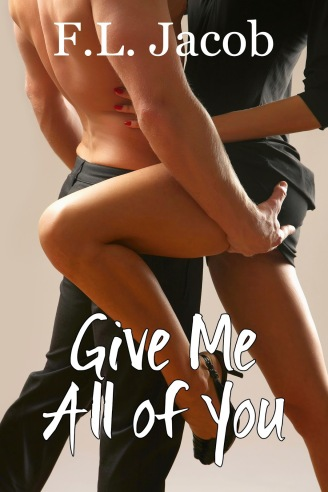 Give+Me+All+of+You+E-Book+Cover