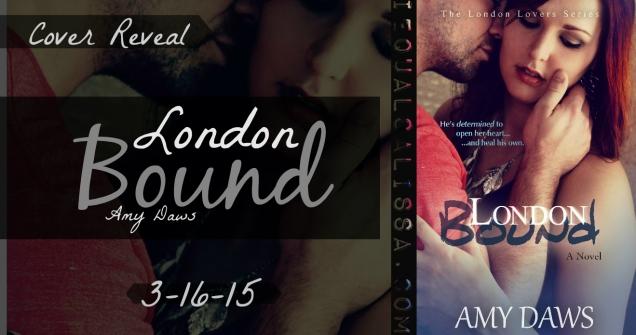 London Bound Banner
