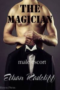 magician-cover