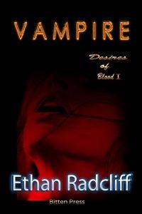vampire-cover