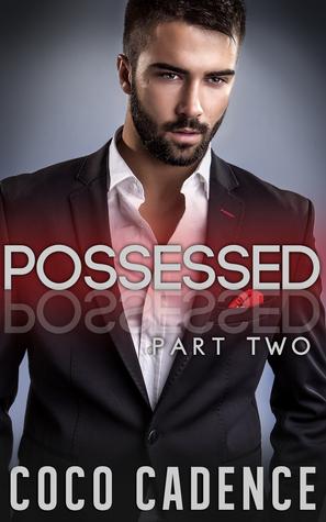 Possessed part 2