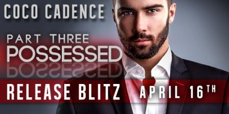 release blitz3 (1)