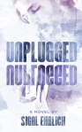 COVER REVEAL ~ UNPLUGGED BY SIGAL EHLRICH